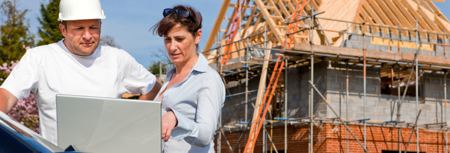 Baurecht und Architektenrecht